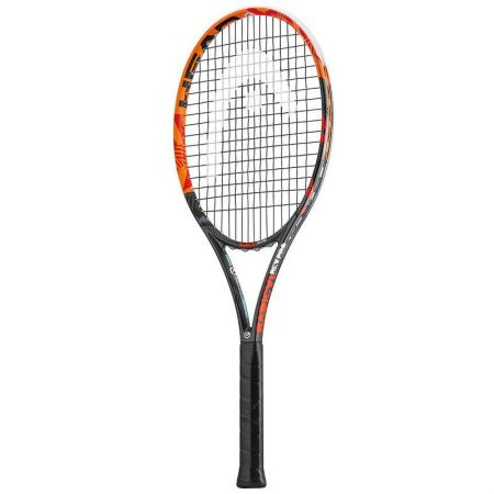Тенис Ракета HEAD You Tek Graphene XT Radical Rev Pro SS16 503741
